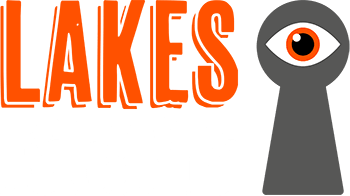 Lakes Escapes